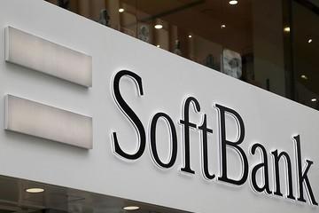 SoftBank chuẩn bị IPO mảng điện thoại với giá trị lớn nhất lịch sử Nhật Bản