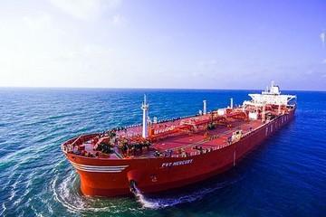 Vietnam Holding không còn là cổ đông lớn PVTrans