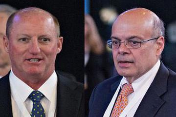 Chân dung 2 Phó Chủ tịch vừa được bổ nhiệm của Berkshire Hathaway, dự báo sẽ kế nhiệm Warren Buffett