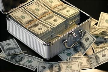 Rút cuộc chúng ta cần có bao nhiêu tiền mới đủ để hạnh phúc?