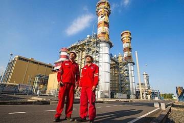 Cựu lãnh đạo PV Power 'liên quan' đến đâu trong đại án ngành dầu khí?