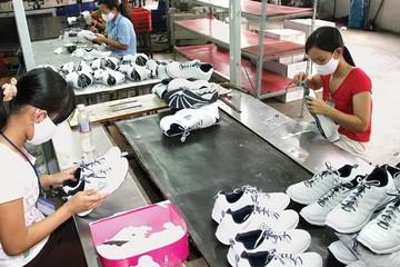 Xuất khẩu da giày 2017 đạt gần 18 tỷ USD