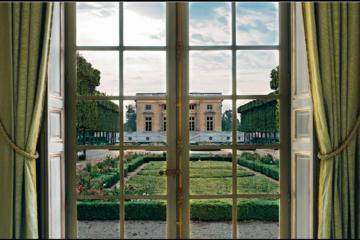 Cung điện nổi tiếng nhất thế giới