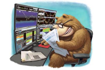 Thị trường đảo chiều 'ngoạn mục', VN-Index tăng gần 16 điểm
