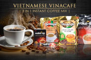 Masan Beverage sẽ chi thêm 1.700 tỷ tăng sở hữu tại VinaCafé Biên Hòa lên 100%