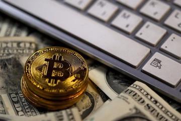 Thêm một đất nước sẽ cấm giao dịch tiền ảo
