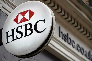 Thừa nhận lừa dối khách hàng, HSBC chấp nhận nộp phạt