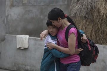 Cuộc sống khó tin của nữ công nhân dệt may Việt Nam và chuyện số lượng tỷ phú thế giới tăng nhanh chưa từng có