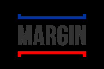 Chủ tịch UBCK: Ngày 01/03 có thể sẽ áp dụng điều chỉnh tỷ lệ cho vay margin