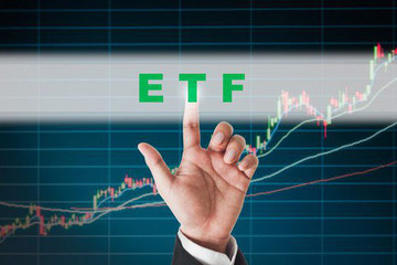 TTCK Việt Nam bùng nổ, V.N.M ETF và FTSE Vietnam ETF thu hút ròng hơn 50 triệu USD chỉ trong 3 tuần đầu năm