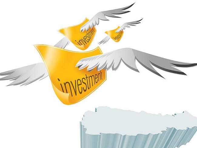 HOSE ngừng giao dịch, dòng tiền ồ ạt đổ vào HNX