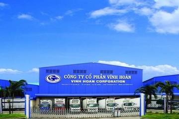 Biên LN gộp cải thiện, Vĩnh Hoàn báo lãi quý IV tăng 68%