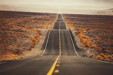 Con đường đến T+0 còn rất dài