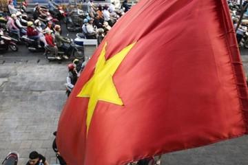 Việt Nam kêu gọi 'hàn gắn' kinh tế thế giới tại Davos