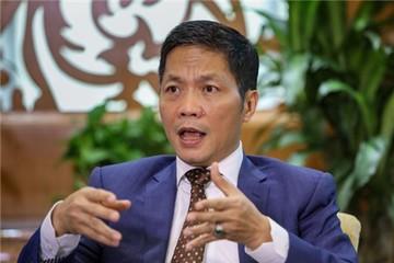 Tháo gỡ 'căng thẳng' công đoàn, tháng 3 Việt Nam sẽ ký TPP-11