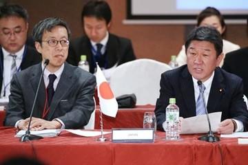 TPP mới hoàn tất đàm phán, sẽ ký vào tháng 3