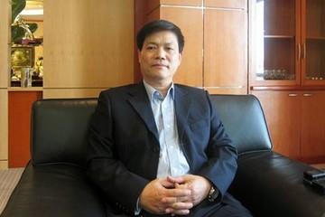 Bắt giam cựu lãnh đạo Vinashin liên quan đến giai đoạn 2 vụ án Hà Văn Thắm