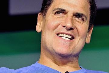 Gửi email cho Shark, startup nhận nửa triệu USD