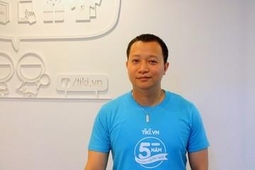 Nhà phát triển startup tỷ USD - Sparklabs xác nhận đầu tư vào Tiki