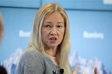 Phó Thống đốc NHTW Thụy Điển: Tiền ảo không phải là tiền