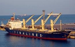 Vinalines sẽ cổ phần hóa trong năm 2018