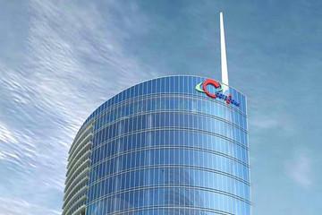 Coteccons trúng thầu các dự án tổng trị giá hơn 3.000 tỷ đồng