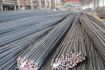 90% lượng thép Trung Quốc xuất khẩu sang Mỹ đội lốt thép Việt Nam là sai lệch