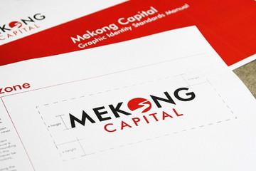 Mekong Capital bán toàn bộ cổ phần Thế giới Di động, thu lời 57 lần vốn ban đầu