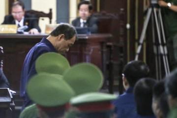 Luật sư: Bị cáo Trầm Bê không phạm tội cố ý làm trái