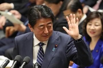 Nhật phủ nhận khả năng tái đàm phán TPP vì Mỹ