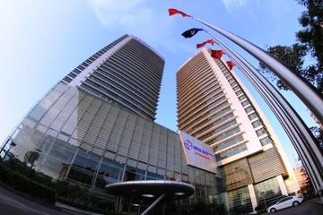 Chính phủ yêu cầu thanh tra tài chính tại Tập đoàn Điện lực Việt Nam