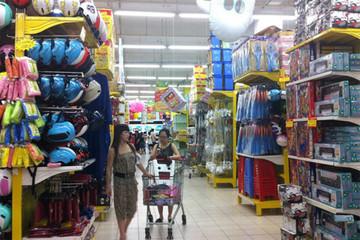 Niềm tin của người tiêu dùng vào thương hiệu Việt bị 'lung lay'