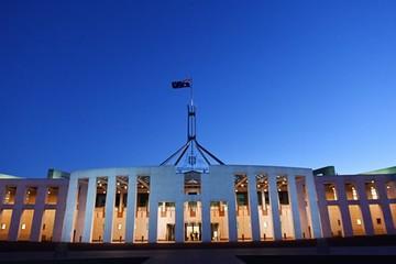 Australia 'rúng động' vì tìm thấy hàng trăm tài liệu mật của Chính phủ trong cửa hàng đồ cũ