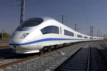 Xây dựng đường sắt cao tốc Bắc - Nam từ 2020