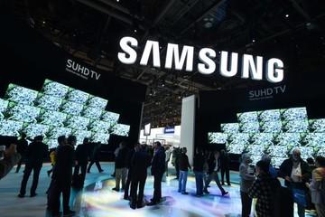 Samsung sản xuất chip chuyên dùng để đào tiền điện tử