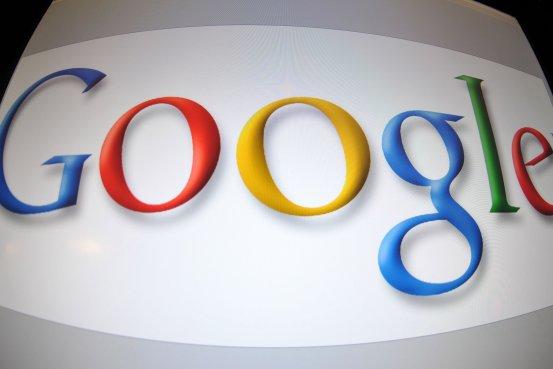 """Công ty mẹ của Google gia nhập câu lạc bộ 'doanh thu 100 tỷ USD"""""""