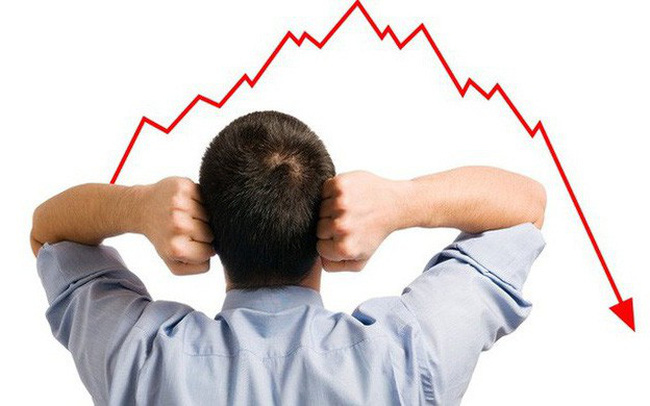 3 quý liên tiếp không ghi nhận doanh thu, VHG lỗ gấp 5 lần kế hoạch lên hơn 1.000 tỷ đồng