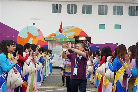 Doanh nghiệp du lịch hàng đầu Việt Nam sẽ bán 35% cổ phần nhà nước