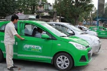 Bộ Tài chính lên tiếng việc Mai Linh xin khoanh nợ, giãn nợ