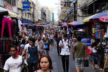 Điện thoại di động sớm trở thành phương tiện thanh toán phổ biến nhất Đông Nam Á?