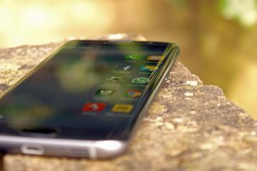 Nhà đầu tư Hàn Quốc khởi công nhà máy 5.000 tỷ đồng sản xuất kính smartphone tại Yên Bái