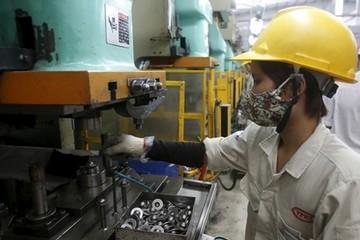 Mỹ cải tổ thuế tác động thế nào đến FDI vào Việt Nam