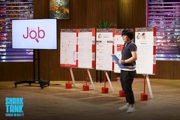 Cho rằng start-up đi gọi vốn chỉ để PR, Shark Linh vẫn đề nghị đầu tư 10 tỷ đồng