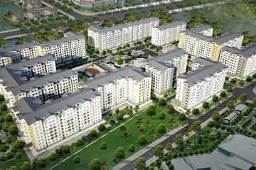Nam Long (NLG) phát hành hơn 31 triệu cổ phiếu, giá 18.000 đồng/CP