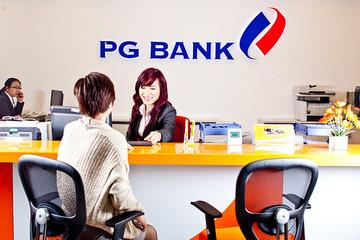 Ngân hàng PGBank được tăng vốn điều lệ