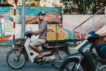 UBS: Việt Nam quá lôi cuốn để có thể bỏ qua