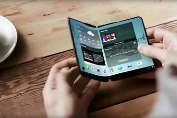 S9 có thể là sản phẩm cuối cùng thuộc dòng Galaxy S của Samsung