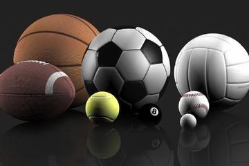 Thủ tướng chưa muốn luật hoá đặt cược thể thao