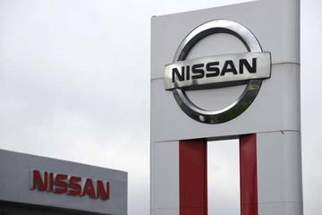Nissan rót 9 tỉ USD vào Trung Quốc để thống trị thị trường xe điện