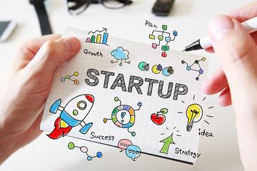Cơ hội nhận 10.000 USD cùng khóa huấn luyện chuyên sâu cho start-up Việt